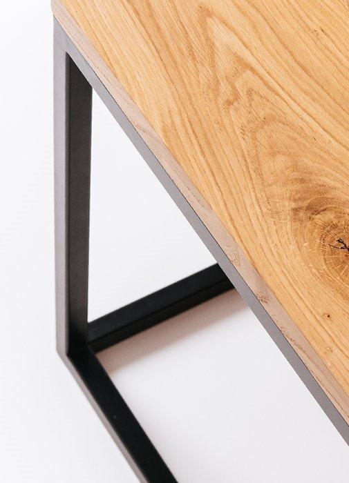 Muebles a medida muebles de dise o bois et fer for Disenar estanterias on line