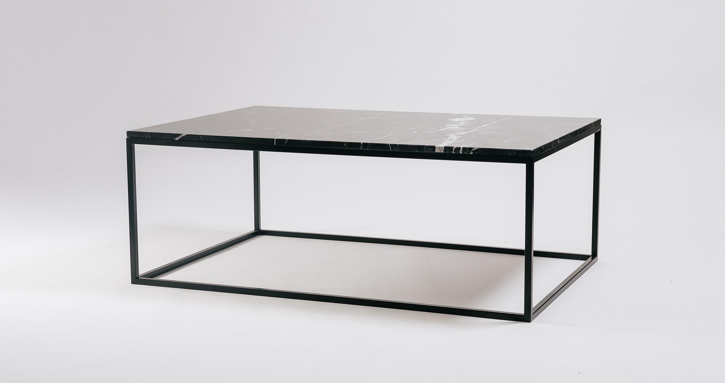 Mesas de marmol precios gallery of mesa de centro xx for Mesa centro marmol
