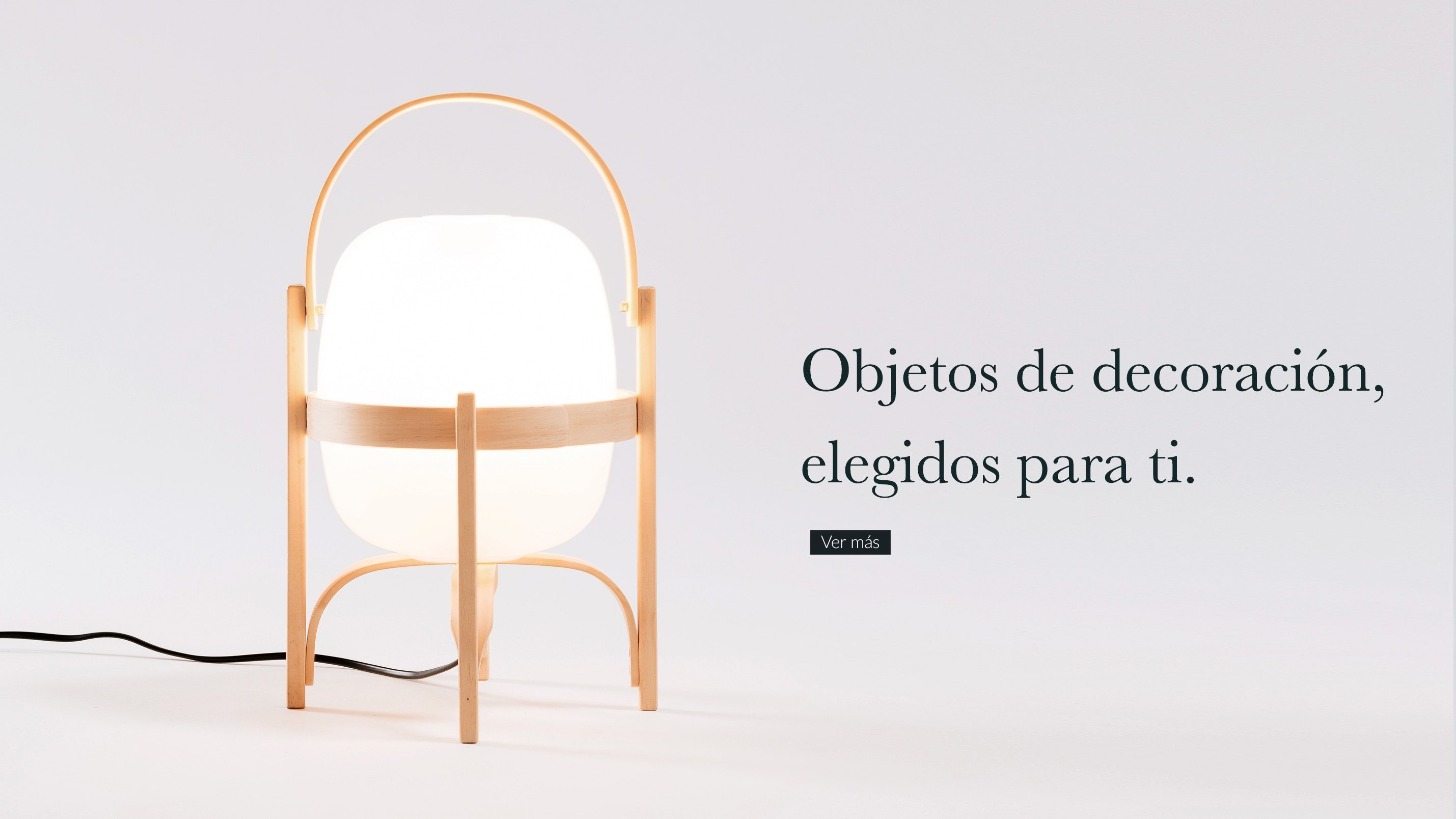 Muebles A Medida Muebles De Dise O Bois Et Fer # Muebles Umbe Horario